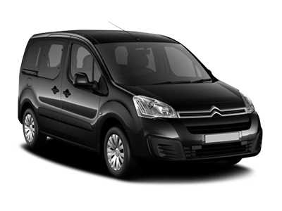 citroen berlingo